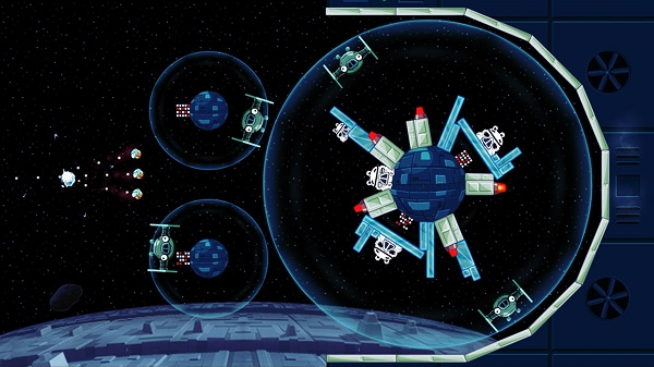 Angry Birds Star Wars New Pictures_1_bazihelp