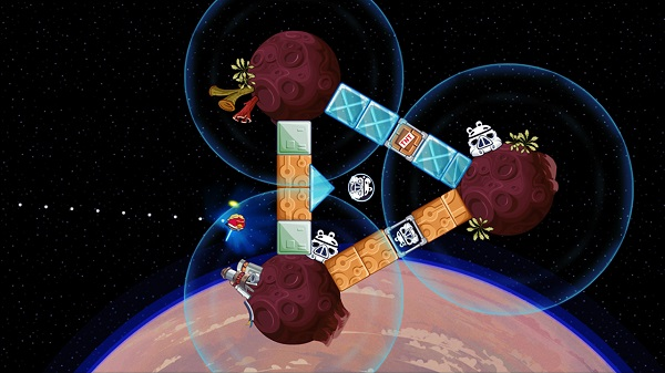 Angry Birds Star Wars New Pictures_2_bazihelp