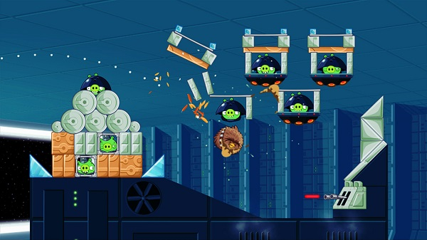 Angry Birds Star Wars New Pictures_3_bazihelp