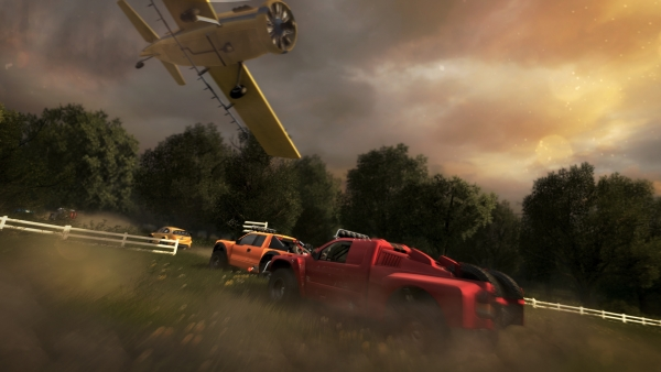 The Crew New Pictures_1_bazihelp