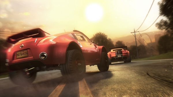 The Crew New Pictures_6_bazihelp