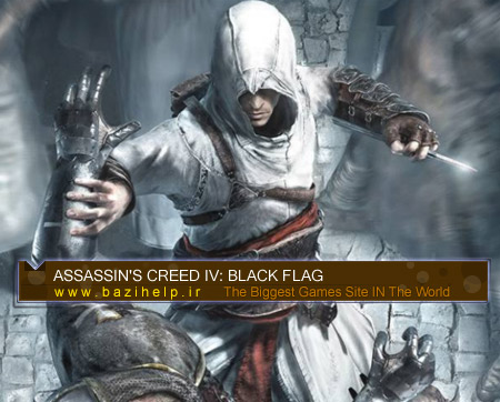Assassin's-Creed-IV-Black-F